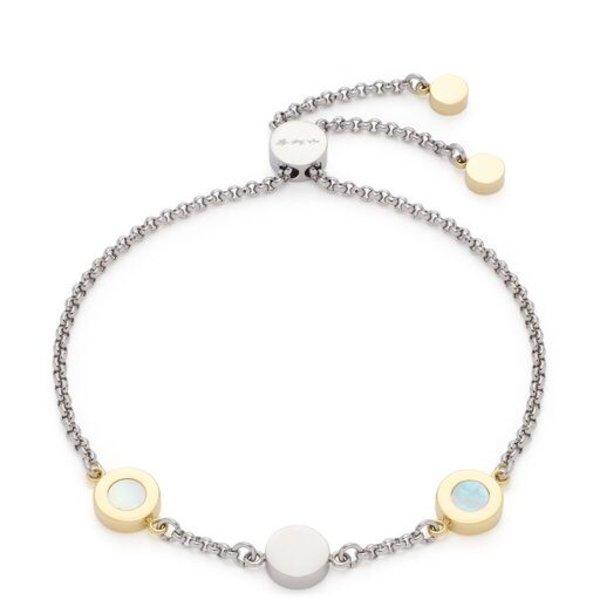 Alitia armband