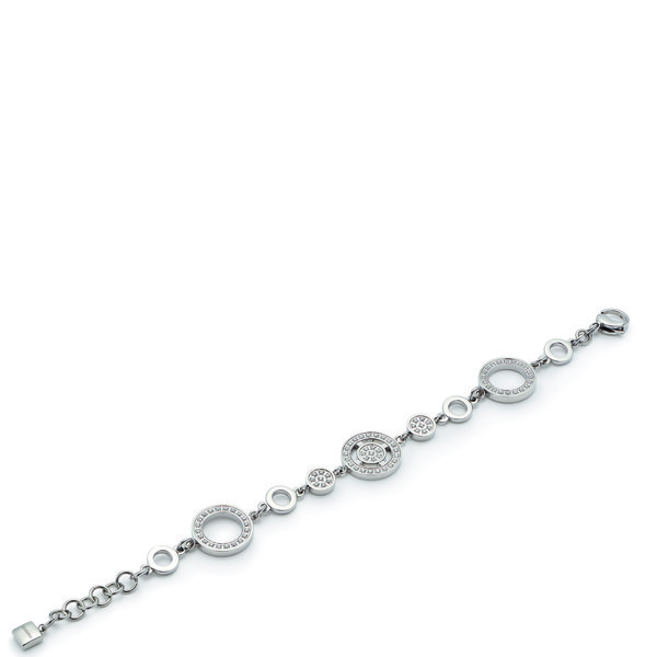 Armband Rotare