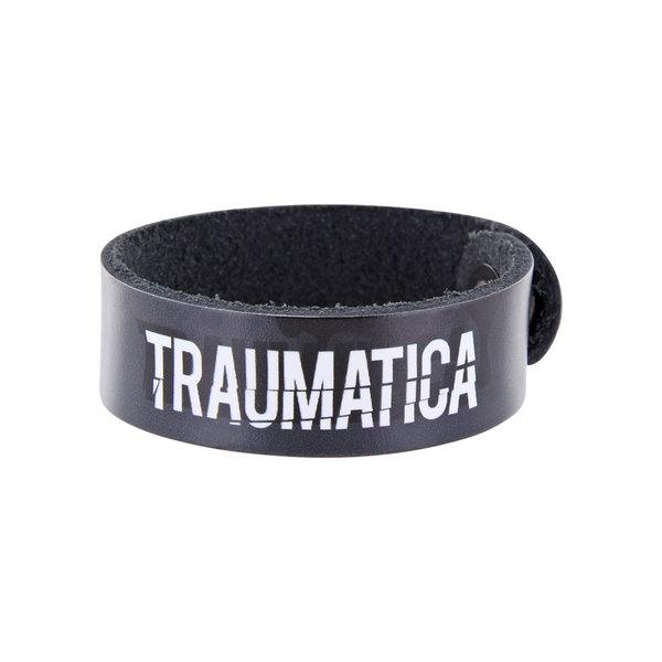 Bracelet fin Traumatica