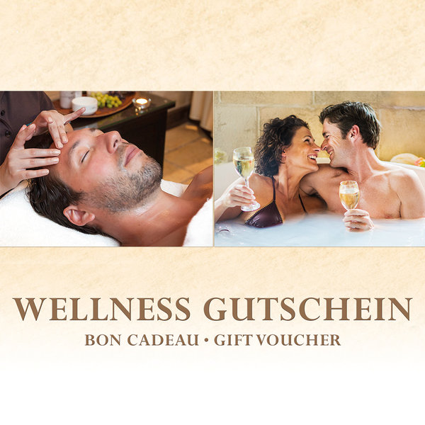 Wellness Voucher