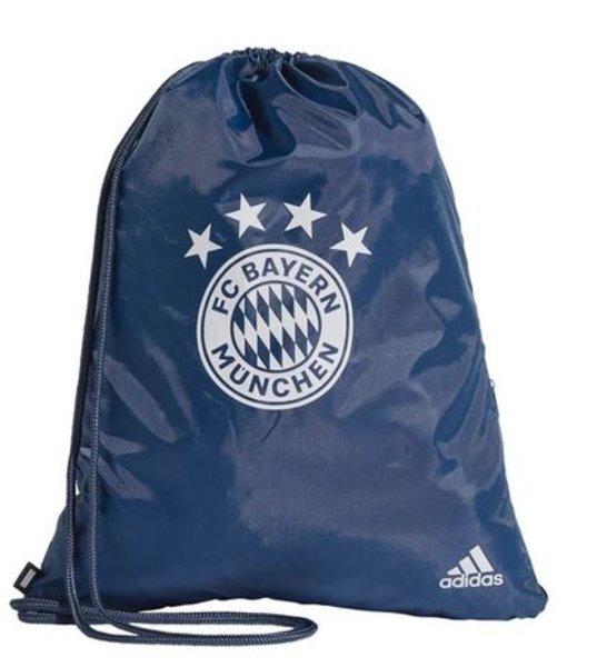 Turnbeutel Adidas FC Bayern