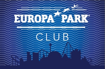 Bon pour une carte du club 2019 (emotions-Card)