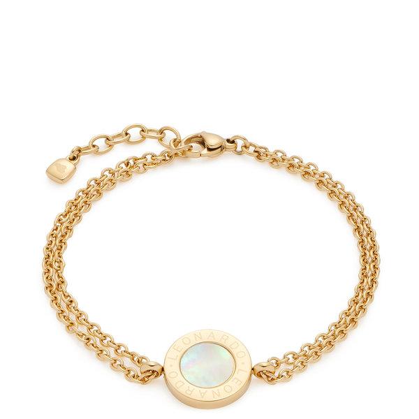 Bracelet Mauritia
