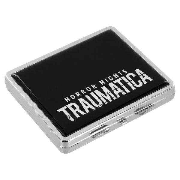 Cigarette case Traumatica