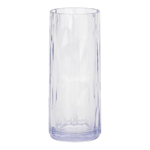 Longdrinkglas Rulantica