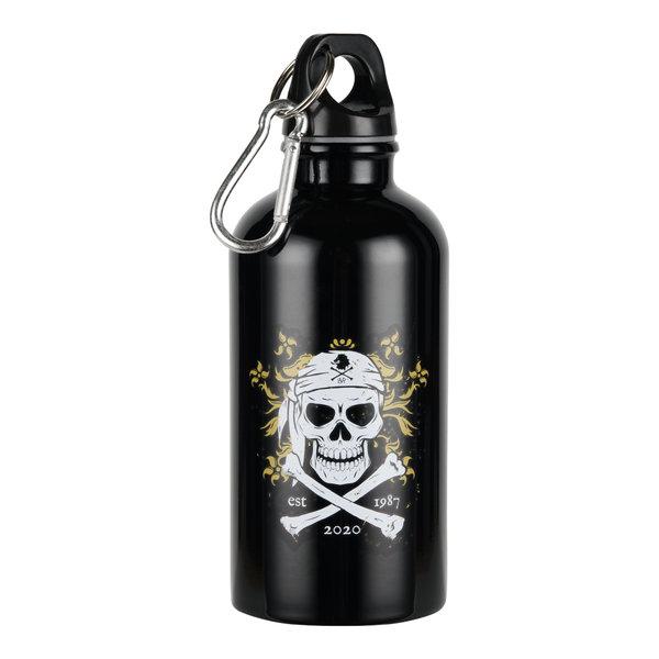 Trinkflasche Piraten in Batavia