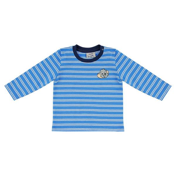 Shirt Baby Langarm Ed