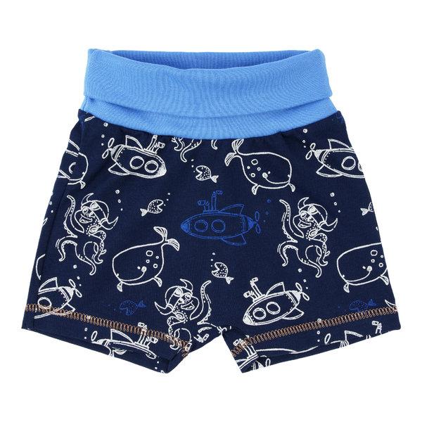 Shorts Baby Snorri