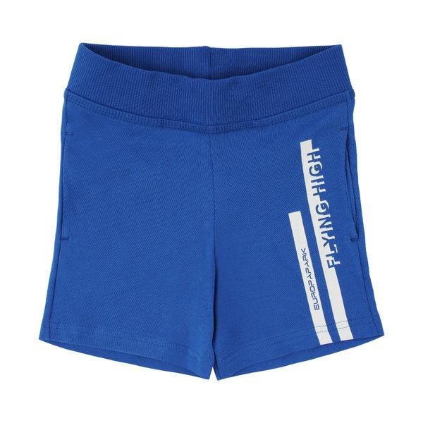 Boy\'s Shorts Coaster