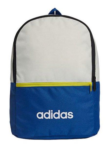 Kinderrucksack Adidas blau