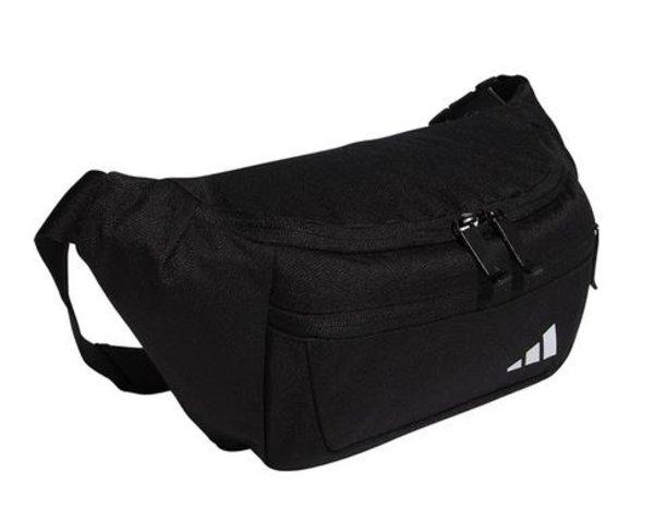 Bauchtasche Adidas schwarz