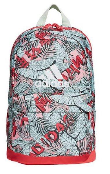 Kinderrucksack Adidas mehrfarbig