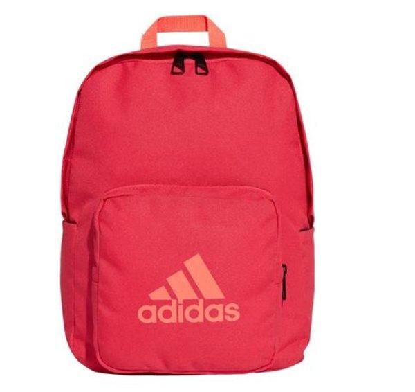 Kinderrucksack Adidas Pink