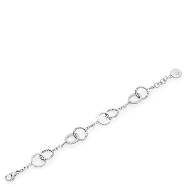 Bracelet Seraphina