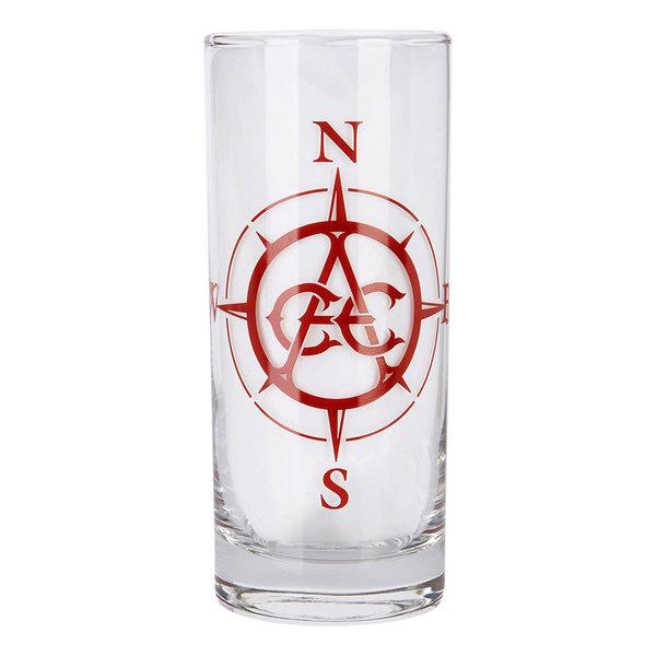 Glas ACE