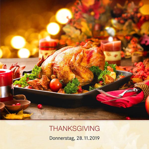Thanksgiving 28.11.19 - Download