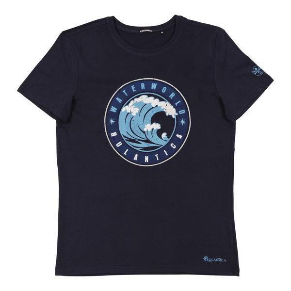 T-shirt homme Nightsky