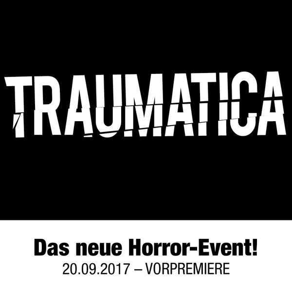 Traumatica 20.09.17- Download