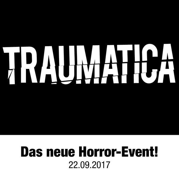 Traumatica 22.09.17 - Download