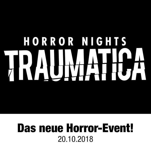 Traumatica 20.10.18- Download