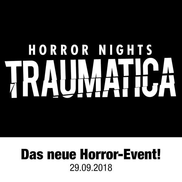 Traumatica 29.09.18- Download