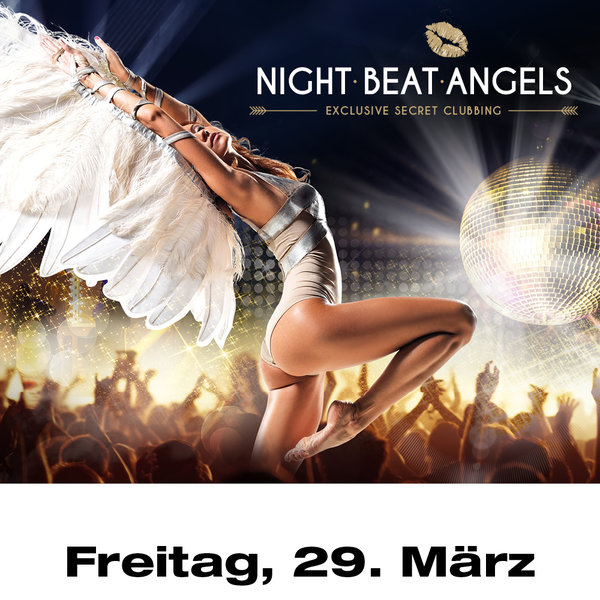 Night.Beat.Angels 29.03.19 - Download