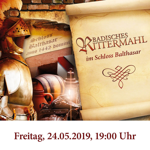 Badisches Rittermahl 24.05.19 - Download