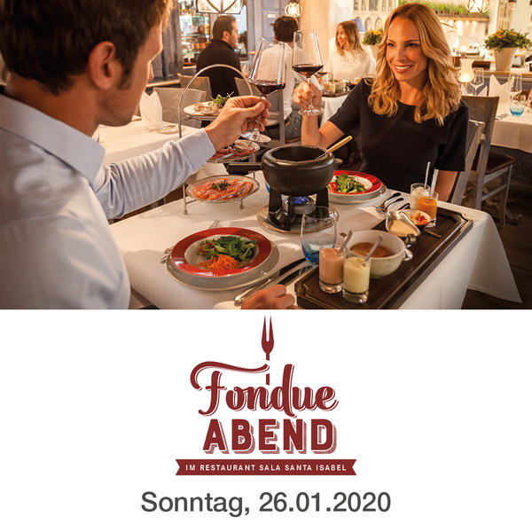 Fondue Abend 26.01.20 - Download
