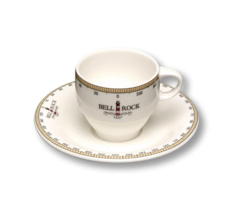 Cup Espresso Bell Rock