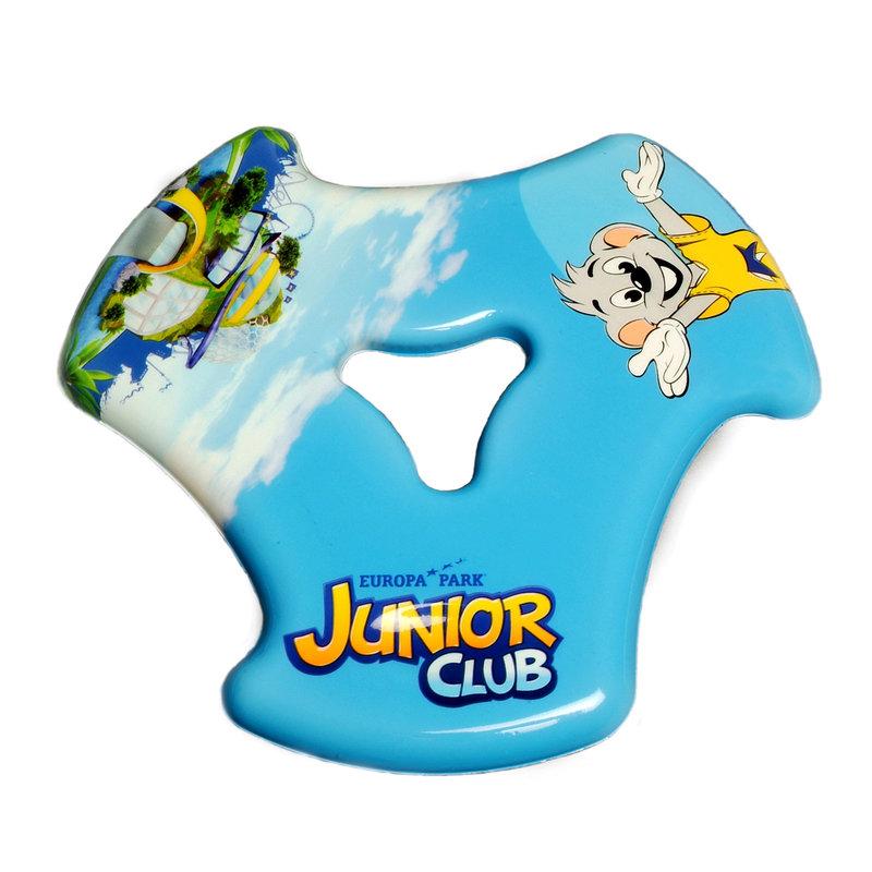 Frisbee JUNIOR CLUB