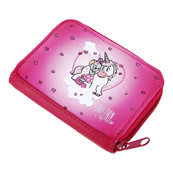 Purse Edda Unicorn