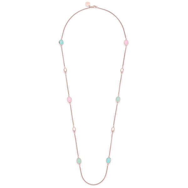 Halskette Beato Darlin\'s