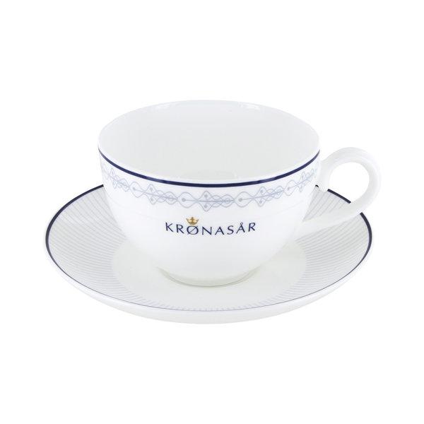 Tasse à café Tre Kronen