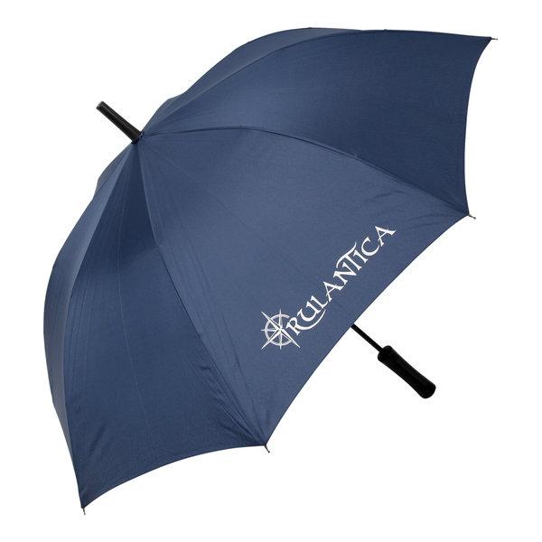 Umbrella navy blue Rulantica
