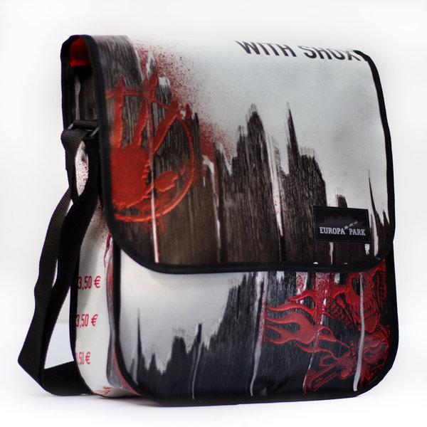 Tarpaulin Bag