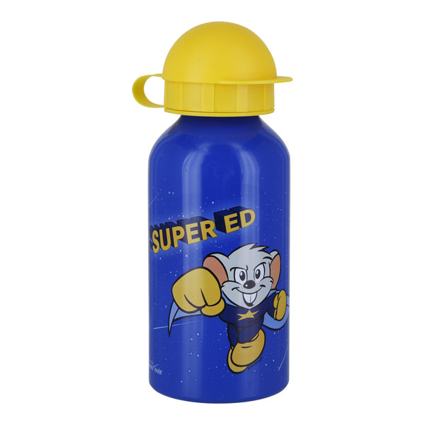 Flask Super Ed and Edda Unicorn