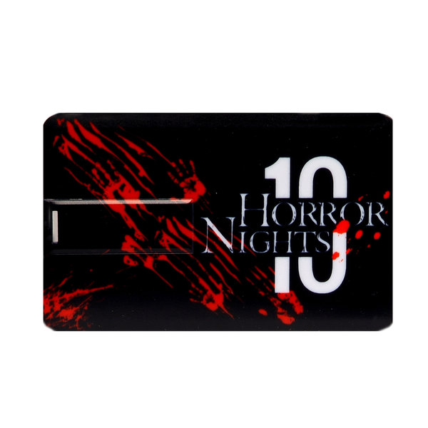 Horror Nights USB-Stick