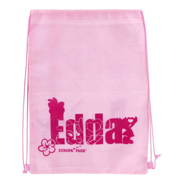 Gym Bag Edda Euromausi