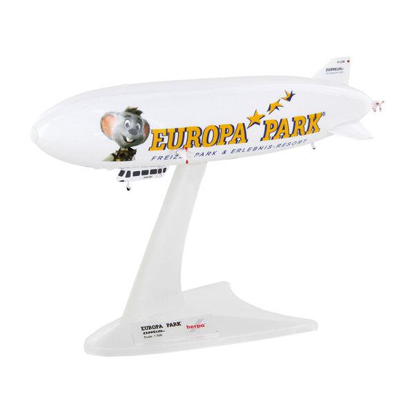 Zeppelin Europa-Park