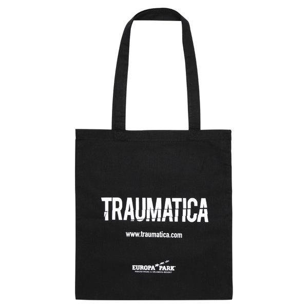 Bag Traumatica