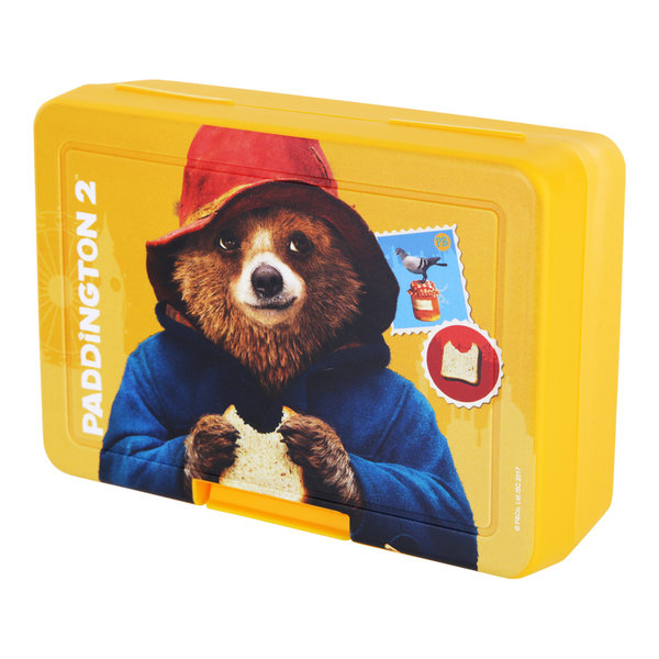 lunchbox paddington europa park online shop. Black Bedroom Furniture Sets. Home Design Ideas