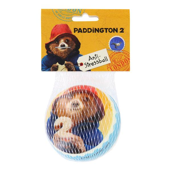 Knautschball Paddington