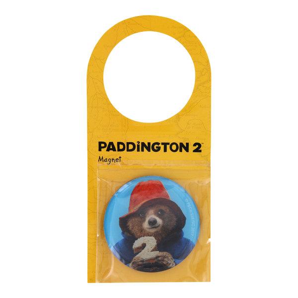 Magnet Paddington