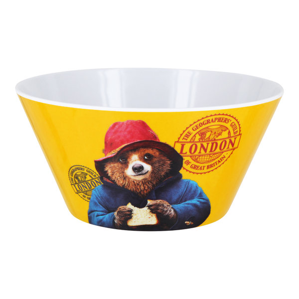 CEREAL BOWL PADDINGTON