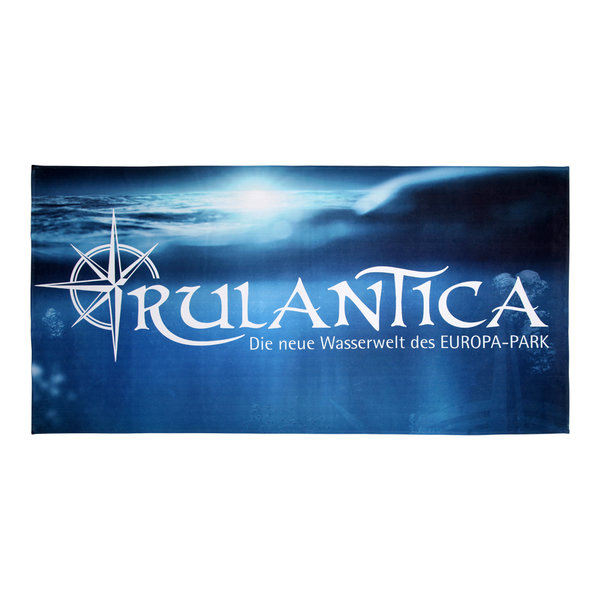 Handtuch Rulantica