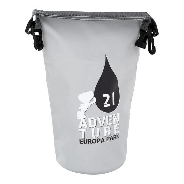 Drybag Europa-Park
