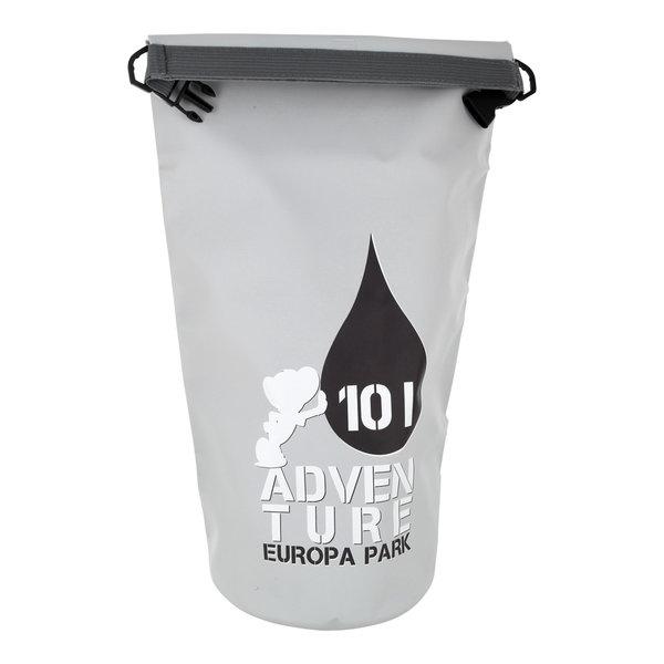 Drybag 10 Liter Europa-Park