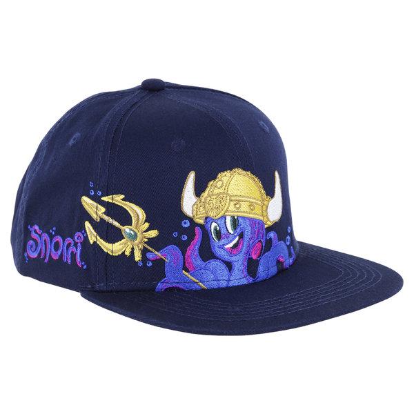 Children's CAP Snorri Rulantica