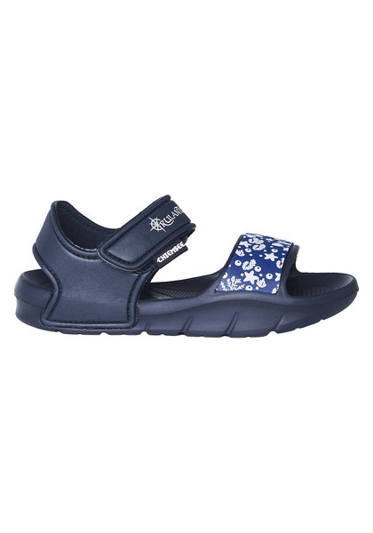 "Sandal for Boys Rulantica ""Chiemsee"""