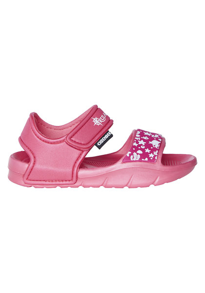 """Sandal for Girls Rulantica """"Chiemsee"""""""